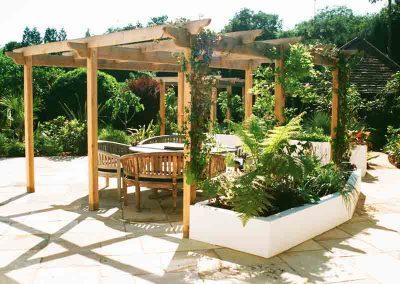 garden-design-cranleigh-1