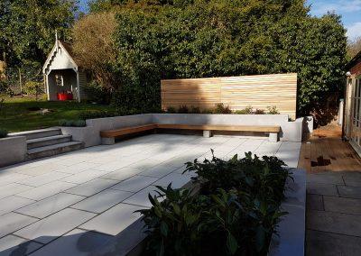garden designer in fensham2