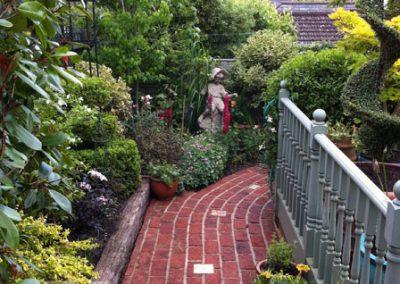 patio company Surrey